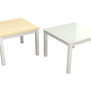 Enviro Coffee Table