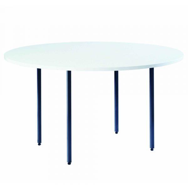 Eco Table Round