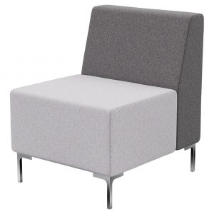 Flow Lounge - 1 Seater