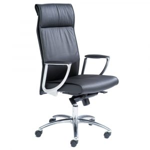 Executive and Task Seating