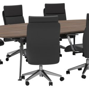 Profile Meeting Table