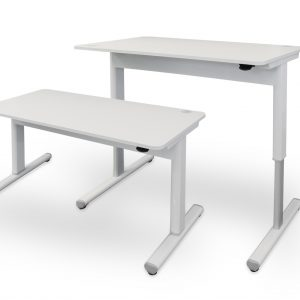 Pneumatic-Sit-To-Stand