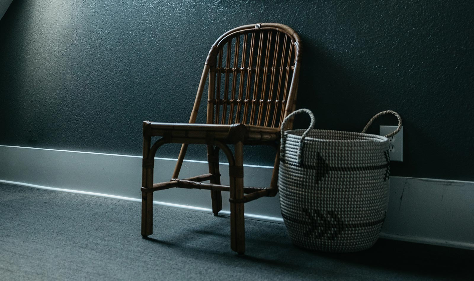 How to Shop for Sustainable Furniture