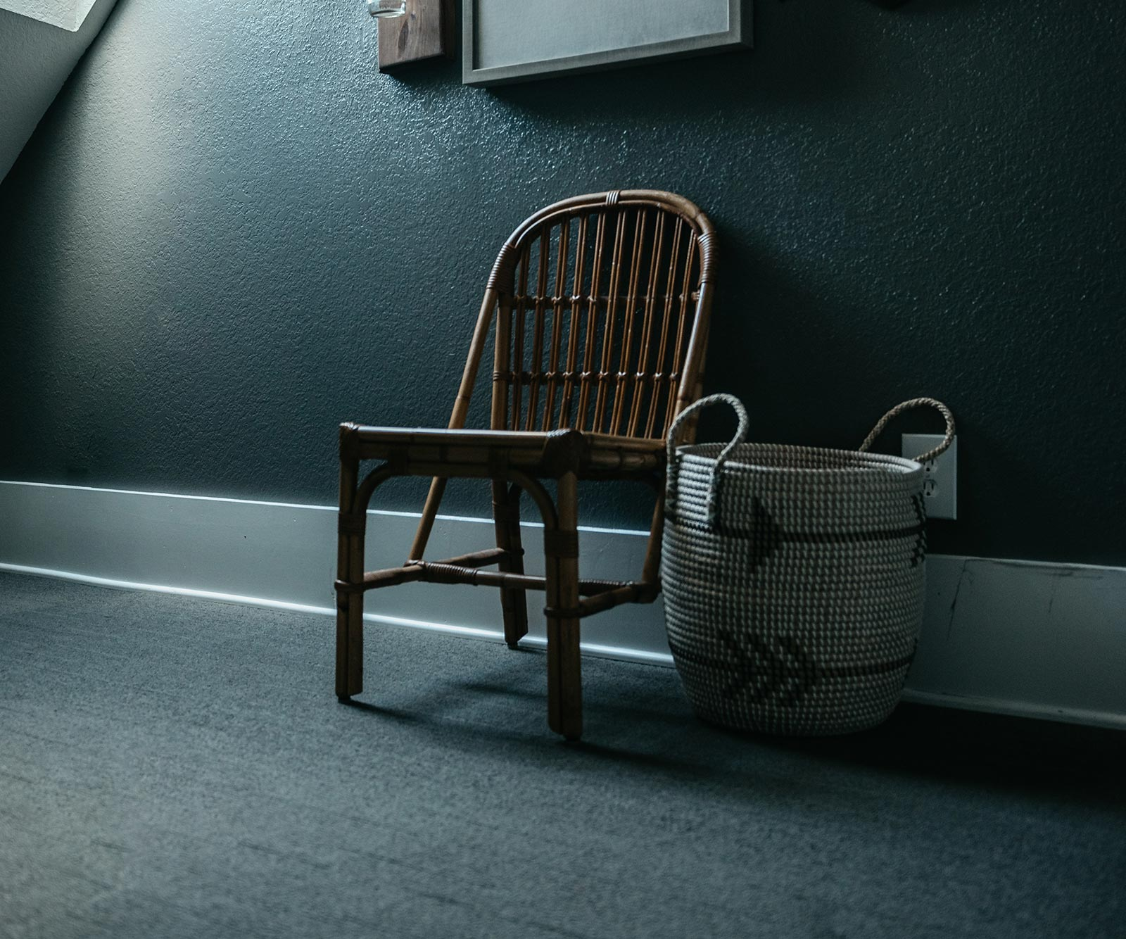 Shop Furniture Direct: How To Shop For Sustainable Furniture