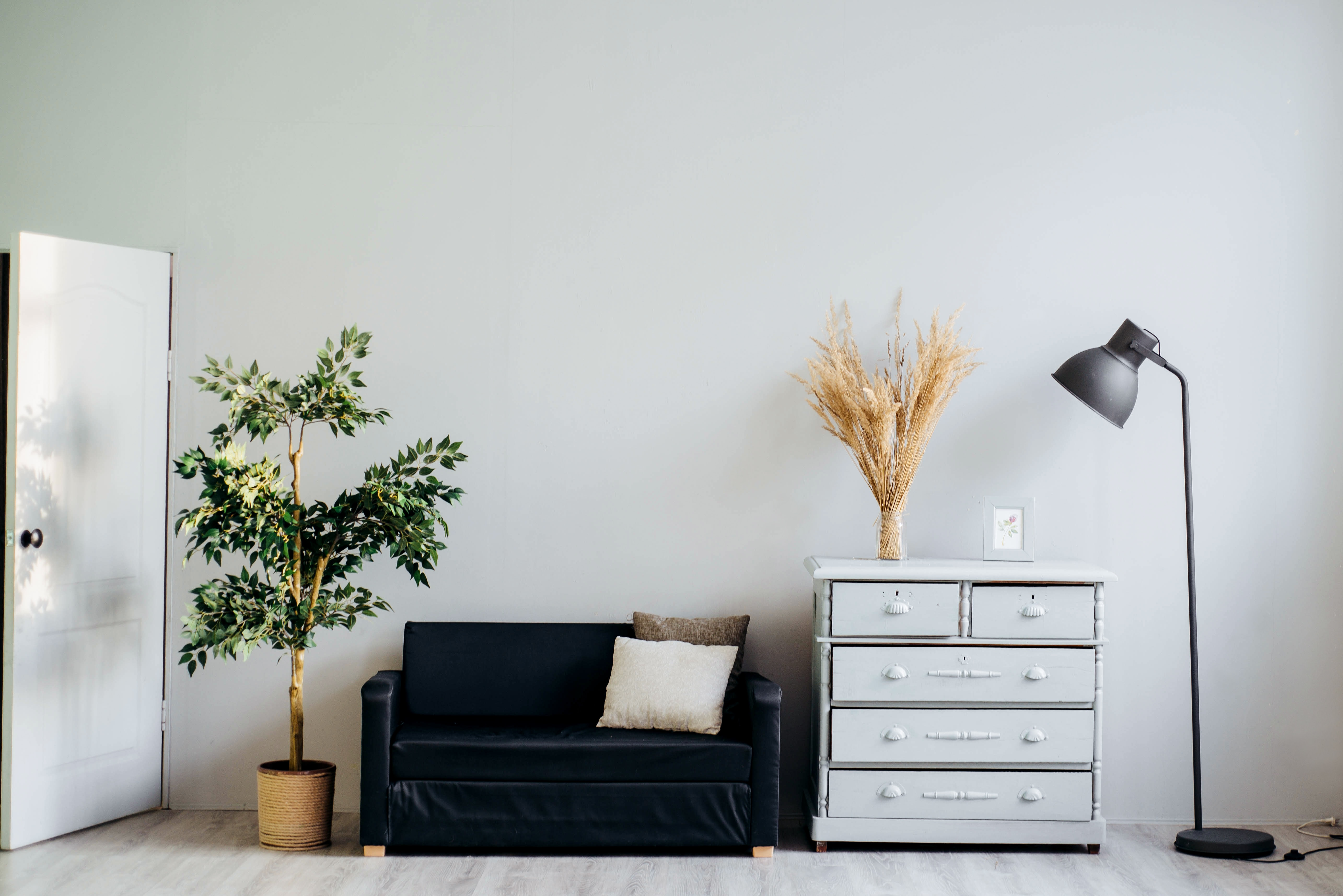 Overcoming The False Economy of Fast Furniture with Conscious Consumerism
