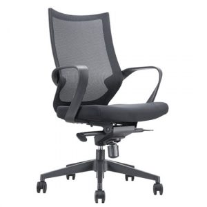 Lala Mesh Task Chair