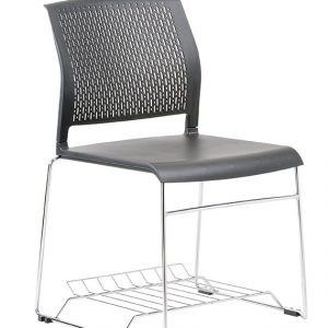 Webar Visitor Chair