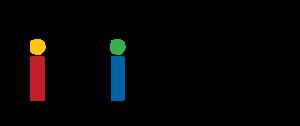 iDiC partner logo